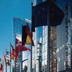 Ombudsmanul european are pe rol o reclamaţie a unui europarlamentar român la adresa PE