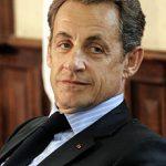 Sarkozy îi cere fostului director al FMI, Dominique Strauss-Kahn, să se justifice în faţa justiţiei şi să tacă