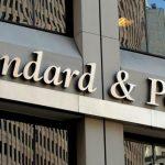 Standard and Poor's a retrogradat ratingurile a nouă bănci spaniole