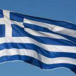 Grecia îi cere Germaniei 279 de miliarde de euro