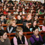 Burse şi stagii de practică pentru studenţi, oferite de BestJobs