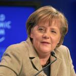 Angela Merkel: O crestere bazata pe credit ne va aduce inapoi la inceputurile crizei