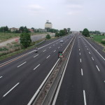 Master Planul de Transport a fost aprobat prin Memorandum în Guvern. Executivul a aprobat si un plafon suplimentar de 7 miliarde de euro din împrumuturi publice și accize pentru construcția de autostrăzi