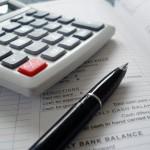 Consiliul Fiscal: Sistemul de taxe este ineficient. Colectarea de taxe este cu mult sub media UE
