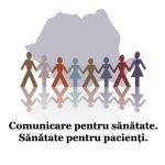 Conferința Națională a Pacienților, ediția a II-a, 14-16 iunie 2012