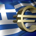 Bloomberg: Recapitalizarea băncilor elene le-ar putea ajuta să oprească retragerile de depozite
