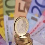 Recesiunea este evitată: Crestere medie zero in primul trimestru din 2012 în UE