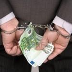 Ce fraude se fac cu fondurile structurale?
