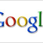 Comisia Europeană cere companiei Google să schimbe motorul de căutare