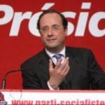 Antreprenorii părăsesc Franţa din cauza socialismului lui Hollande