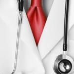 Romania si Marea Britanie, printre tarile UE cu cei mai putini medici