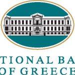 National Bank of Greece avertizează: Ieșirea din zona euro ar avea urmări dramatice