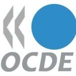 OCDE cere reguli bugetare mai relaxate în UE pentru susţinerea creşterii economice