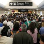 Elveţia ar putea reintroduce vizele pentru cetăţenii statelor care nu fac parte din Schengen