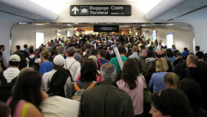 packed_airport