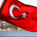 Turcia a eliberat azi circa 34.000 de deţinuţi, pentru a le face loc zecilor de mii de suspecţi în legătură cu puciul