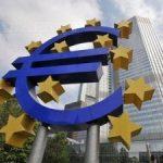Statele UE au convenit ca rolul de supraveghere a sectorului bancar european să revină BCE