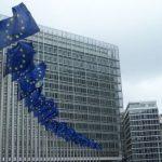 CE anunţă lansarea unui nou portal online pentru mărirea gradului de transparență a procesului decizional