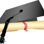 Doar un român din cinci are diplomă universitară