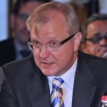 Ungaria a luat măsuri pentru ținta de deficit, Bruxelles-ul opreşte suspendarea fondurilor UE pentru Ungaria