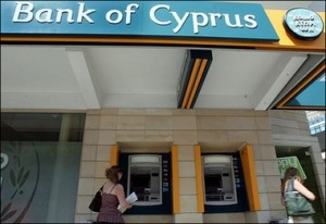 bank_of_cyprus