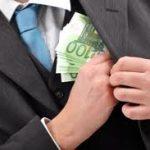 Prima grija a investitorilor straini in Romania: Coruptia