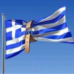 Băncile din Grecia se redeschid astăzi, iar TVA-ul va fi majorat