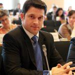 """Europarlamentarul Petru LUHAN: """"România ar putea avea spitale moderne cu bani europeni"""""""