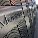 Spania şi Cipru, din nou retrogradate de Moody's