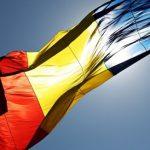"""Fitch a reconfirmat ratingul României la nivelul """"BBB-"""", cu perspectivă stabilă"""