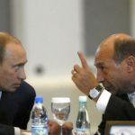 Ambasadorul Rusiei la Bucureşti: România a rămas în afara priorităţilor politicii externe a Rusiei, prin alierea cu SUA şi ţările occidentale
