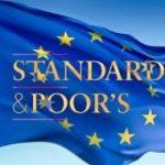 Procurorii italieni au finalizat o anchetă împotriva Standard & Poor's