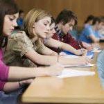 """Dezbatere publică: """"Strategii de reformă în sistemul de educație, 2014-2024"""""""