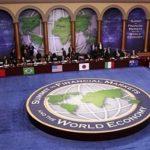 Oficial american: Progrese privind criza datoriilor din Europa, puţin probabil să fie anunţate la summitul G20