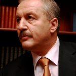 Sociologul Vasile DANCU: A aparut ceva nou – FRICA de A NU FI DATI AFARA din UE. Putem sa plimbam frunza doamnei Udrea pe toate posturile straine de televiziune, toata lumea a aflat că România merge inapoi sub lovitura unei asa zise mineriade politice. Interviu CALEA EUROPEANA