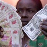 Topul celor mai sărace state din lume