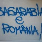 Sondaj CRSS: 87,25 % dintre români îşi doresc unirea cu Republica Moldova