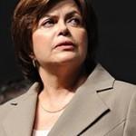 ALEGERI BRAZILIA: Dilma Rousseff a fost realeasă preşedintă