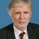 Finlanda are un plan de părăsire a zonei euro