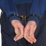 Români suspectaţi de furt de cupru au fost arestaţi în Franţa