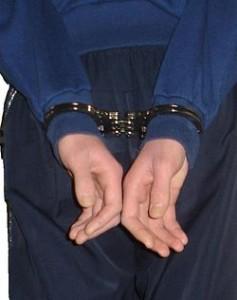 Hinged_Handcuffs