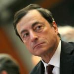BCE pregăteşte un mecanism prentru achiziţii de obligaţiuni