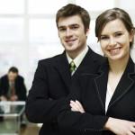 Ce factori aduc succes în afaceri