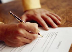 contract colectiv de munca