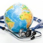 Ce facilități medicale au românii într-o țară UE