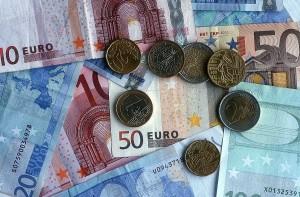 euro-money1