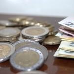 Eurostat: Deficitul guvernamental al României a înregistrat cea mai mare creștere din rândul statelor membre UE