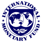 FMI a înrăutăţit prognozele de creştere economică pentru SUA şi economia mondială