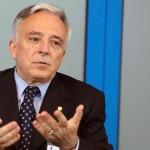 """VIDEO Avertismentul lui Mugur Isărescu: """"Nu am văzut în cei 25 de ani pericole mai mari la adresa stabilităţii economice şi financiare a României"""""""