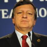 Comisia Europeana: Trebuie respectată procedura de reinstalare a lui Băsescu în funcţie
